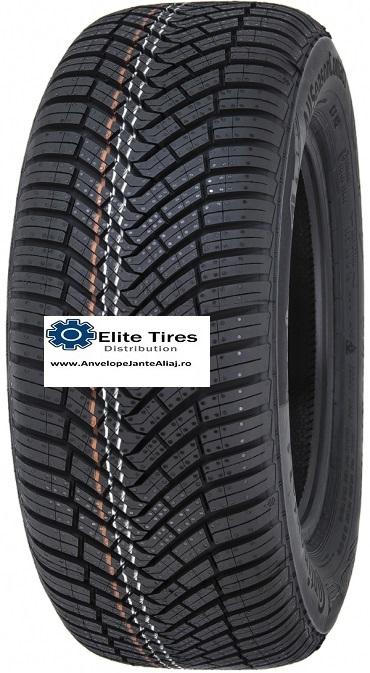 anvelope auto allseason continental allseasoncontact xl 195 65r15 95h elite tires. Black Bedroom Furniture Sets. Home Design Ideas