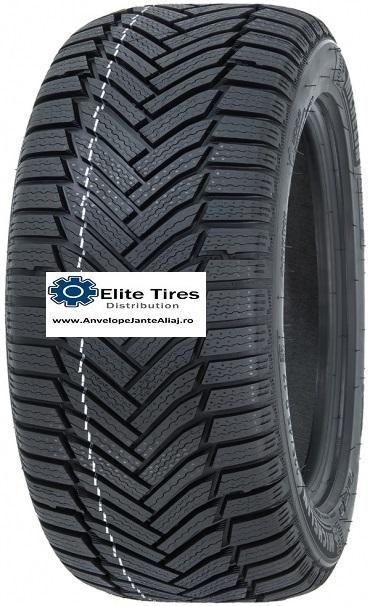 anvelope auto iarna michelin alpin 6 205 55r16 91h elite tires. Black Bedroom Furniture Sets. Home Design Ideas