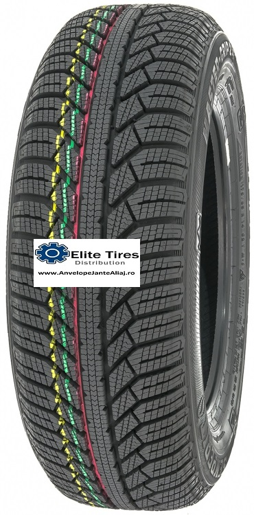 anvelope auto iarna semperit speed grip 2 185 65r15 88t elite tires. Black Bedroom Furniture Sets. Home Design Ideas