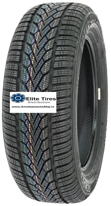 anvelope auto iarna semperit speed grip 2 205 55r16 91t elite tires. Black Bedroom Furniture Sets. Home Design Ideas