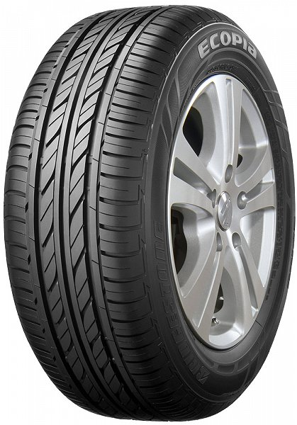 anvelope auto vara bridgestone ep150 ecopia 185 55r16 83v elite tires. Black Bedroom Furniture Sets. Home Design Ideas