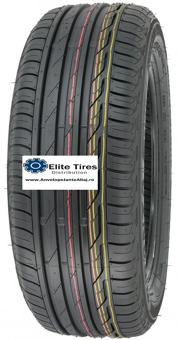 anvelope vara bridgestone turanza t001 evo 195 50r15 82h elite tires. Black Bedroom Furniture Sets. Home Design Ideas