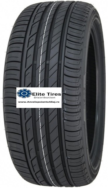 anvelope auto vara bridgestone turanza t001 evo 205 55r16 91v elite tires. Black Bedroom Furniture Sets. Home Design Ideas