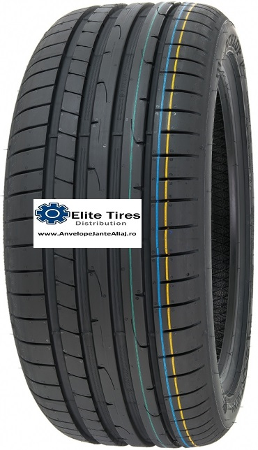 anvelope auto vara dunlop sport maxx rt2 mfs 245 40r18 93y elite tires. Black Bedroom Furniture Sets. Home Design Ideas