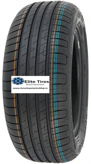 anvelope auto vara goodyear efficientgrip performance 195 65r15 91h elite tires. Black Bedroom Furniture Sets. Home Design Ideas