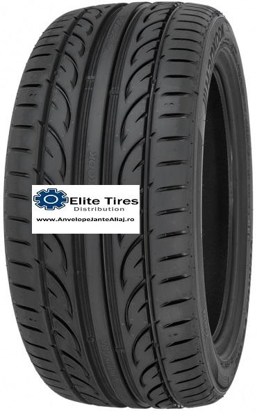 anvelope auto vara hankook k120 ventus v12 evo 2 225 45r18 95y elite tires. Black Bedroom Furniture Sets. Home Design Ideas