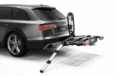 Rampa incarcare Thule EasyFold XT Loading Ramp TH933400