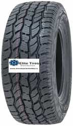 COOPER DISCOVERER A/T3 SPORT OWL 245/70R17 110T
