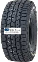 COOPER DISCOVERER AT3 4SEASONS 245/70R17 110T