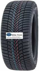 FIRESTONE MULTISEASON 2 XL 235/55R17 103V