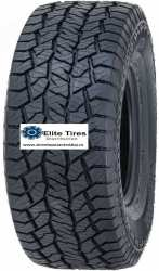 HANKOOK RF11 DYNAPRO AT2 245/70R17 110T