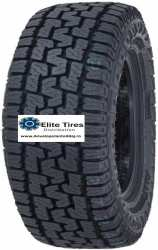 PIRELLI SCORPION ALL TERRAIN PLUS 245/70R17 110T