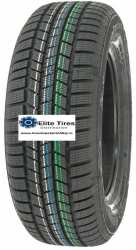 CONTINENTAL CROSSCONTACT WINTER 265/70R16 112T
