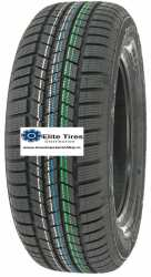 CONTINENTAL CROSSCONTACT WINTER MO 235/60R17 102H