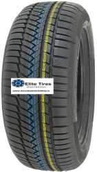 CONTINENTAL WINTERCONTACT TS850P SUV 245/70R16 107T