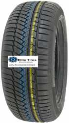 CONTINENTAL WINTERCONTACT TS850P SUV 235/60R16 100T FR
