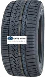 CONTINENTAL WINTERCONTACT TS860S 255/55R18 109H RUNFLAT