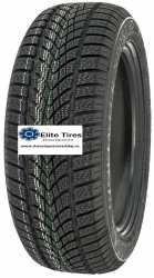 DUNLOP WINTER SPORT 4D 225/55R18 102H XL