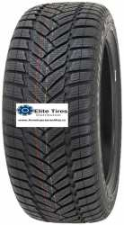 DUNLOP WINTER SPORT M3 MS MO 265/60R18 110H