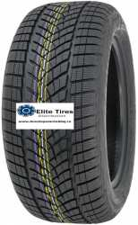 GOODYEAR ULTRAGRIP PERFORMANCE G1 SUV 255/55R19 111V XL