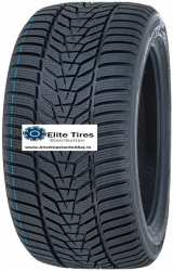 HANKOOK W330A WINTER I*CEPT EVO3 X 255/60R17 104H