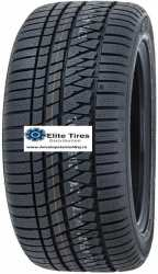 MARSHAL WS71 WINTERCRAFT SUV 235/55R17 99H