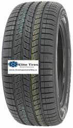 PIRELLI SCORPION ICE & SNOW * RFT 315/35R20 110V XL RUNFLAT