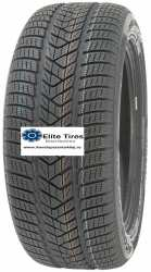 PIRELLI SCORPION WINTER N0 255/50R19 103V