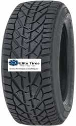 TAURUS SUV WINTER 255/55R18 109V XL