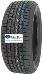 TOYO OPEN COUNTRY W/T 215/55R18 99V