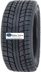 TRIANGLE SNOWLION TR777 XL 215/70R16 104T