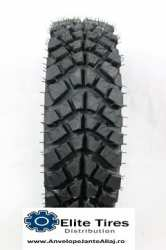 NORTENHA GRAB PLUS 185/75R16 104N RESAPATE