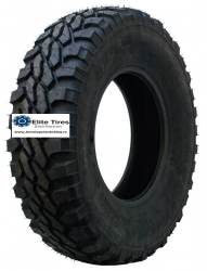 NORTENHA MT 235/70R16 105Q RESAPATE