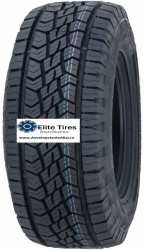 CONTINENTAL CROSSCONTACT ATR FR XL 205/80R16 104H