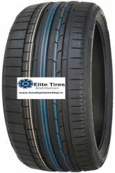 CONTINENTAL SPORTCONTACT 6 AO XL SILENT 245/40R21 100Y