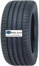 GOODYEAR EAGLE F1 ASYMMETRIC 3 SUV XL F 255/40R21 102Y