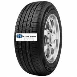 LINGLONG GREEN MAX 4X4 265/65R17 112H