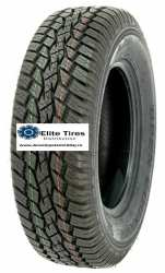 TOYO OPEN COUNTRY A/T 245/70R17 114H