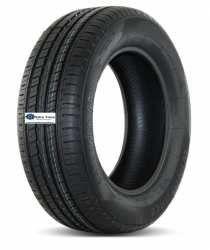 WINDFORCE CATCHGRE GP100 215/65R16 98H