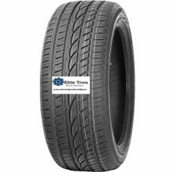 WINDFORCE CATCHPOWER 275/60R20 119V XL