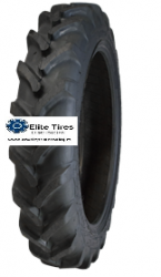 ALLIANCE 350 270/95R46 141D TL
