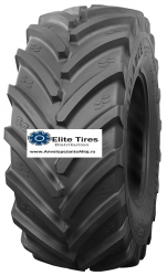 ALLIANCE 372 (VF) 600/60R30 147D TL