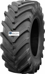 ALLIANCE 378 900/60R42 180D TL