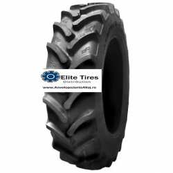ALLIANCE 846 320/85R24 122A8 TL