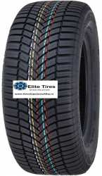 BRIDGESTONE WEATHER CONTROL A005 195/50R15 82V
