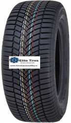 BRIDGESTONE WEATHER CONTROL A005 XL 215/55R17 98W