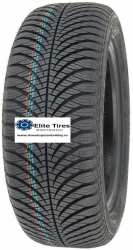 GOODYEAR VECTOR 4SEASON G2 215/50R17 95V XL