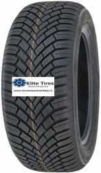 CONTINENTAL WINTERCONTACT TS860 185/60R15 88T