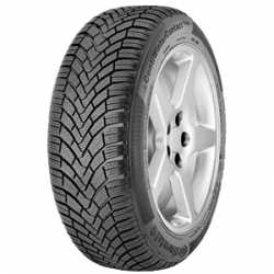 CONTINENTAL WINTERCONTACT TS850 195/55R15 85H