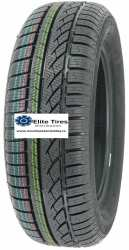 CONTINENTAL WINTERCONTACT TS810 FR MO 195/55R16 87T